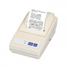 Imprimanta matriciala de etichete Citizen CBM-910II, 1.8 linii/sec