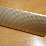 Boxa Bluetooth SilverCrest (Folosita, Stare Buna)