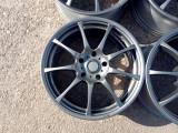 JANTE BMW MAK 18 5X120, 8, 5
