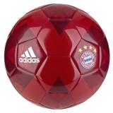 Minge Adidas Tango FC Bayern -Minge originala-Marimea 5 CW4155, Starlancer, Gazon