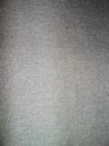 DRAPERII SUPERBE--LUX --CU 2 FETE FOLOSIBILE --GRI --2,4M / 1,45 M