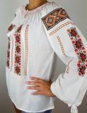 Ie traditionala Teodora