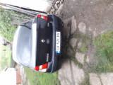 Vand renault clio, Benzina, Berlina