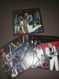 Sting –Bring On The Night-2LP-A&M 1986 Ger vinil vinyl cititi descrierea!