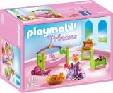 Playmobil Princess, Camera regala a copiilor