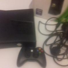 Consola XBOX 360 S - 320  GB [002]