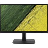 Monitor LED Acer ET241YBI 23.8 inch 4 ms Black
