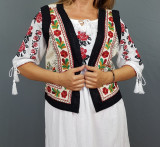 Vesta brodata – Suzana