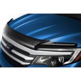 Deflector Capota Chevrolet Cruze 1 2009→ REINHD604 DEF2