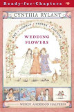 Wedding Flowers, Paperback