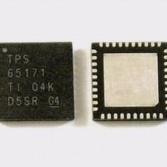 TPS65171