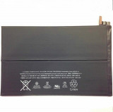 Acumulator Apple iPad A1489 6471mAh cod A1512 nou original