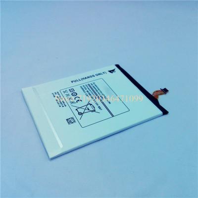 Acumulator Samsung GALAXY Tab 3 Lite 3600mAh cod EB-BT111ABE nou original foto