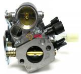 Carburator Stihl MS 171, 181, 211 (1139 120 0612) Calitatea I