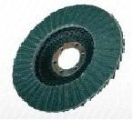 Disc lamelar frontal 125 mm #120 NORSTAR