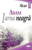 Adam. Iarna neagra vol.2 - Alcaz