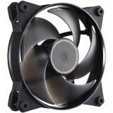 Ventilator pentru carcasa Cooler Master MasterFan Pro 120 AP, Cooler Master