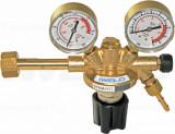 Reductor presiune CO2 / ARGON