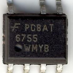 6755 FAN6755
