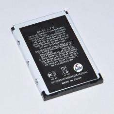 Acumulator Nokia 770 Internet tablet COD BP-5L original