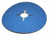 Disc Fibra Vulcanica 180 mm Z36