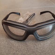 Ochelari protectie - 35 lei