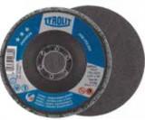Disc PRE-POLISARE 125 mm TYROLIT PREMIUM