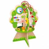 Copacul cu Activitati