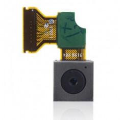 camera spate Samsung S4 mini i9195i