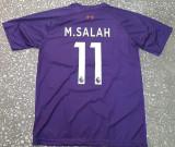 Tricou fotbal FC LIVERPOOL,11 M.SALAH,nou 2018/2019, L, S, XL, XS