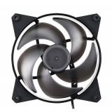 Ventilator pentru carcasa Cooler Master MasterFan Pro 140 AP, Cooler Master