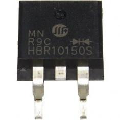 HBR10150S