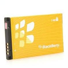 Acumulator Blackberry 8130 C-M2 original