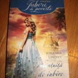 Johanna Lindsey- Inlatuita de iubire
