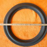 Suspensie difuzor de bas 25cm, Difuzoare bass