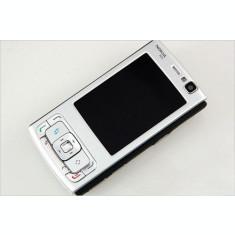 Nokia N95 reconditionat