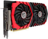 Placa Video MSI GeForce GTX 1060 GAMING X, 6GB, GDDR5, 192 bit