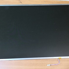 Display Laptop Quanta QD15TL03 Zgariat (55947)