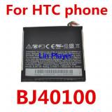 Acumulator HTC One S G25 Z520E 1650mAh cod BJ40100