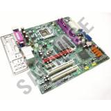 Placa de baza ACER EG31M, LGA775, PCI-Express, 4x SATA2, 2x DDR2