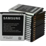 Acumulator Samsung S7580 Galaxy Trend Plus EB425161LU original