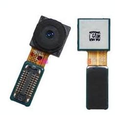 camera fata Samsung S4 mini i9190 i9192 i9195