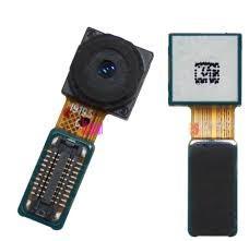 camera fata Samsung S4 mini i9190 i9192 i9195 foto