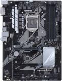 Placa de baza Asus Prime Z370-P, DDR4, Intel Z370