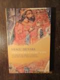 THOCOMERIUS-NEGRU VODA de NEAGU DJUVARA