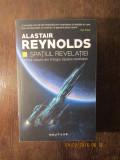 Spatiul revelatiei (trilogia Spatiul Revelatiei, partea I-a) Alastair Reynolds