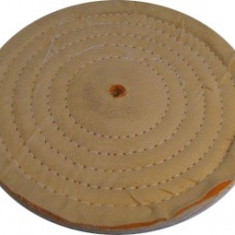 Disc carpa cusut des 180x20x10
