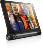"Tableta Lenovo Yoga Tab 3 YT3-850F, 8"", 16GB Flash, 2GB RAM, Android 5.1, Black"