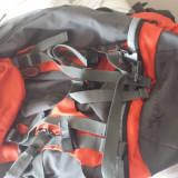 Rucsac nou Sherpa 70 + 10 litri