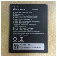 Acumulator Lenovo K3 Note cod BL243